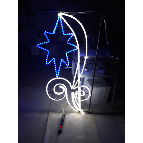 2475_led-1star-pattern-240v-wb-led-star-pattern-motif-